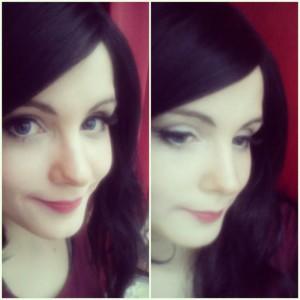 vandrob59's Profile Picture