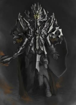 Morgoth's Progression 3