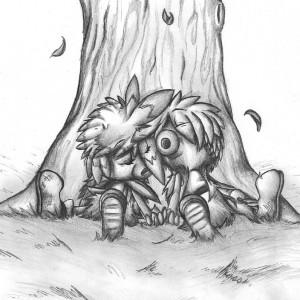 Wolf-Artist-101's Profile Picture