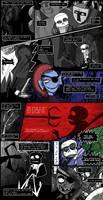 Horrortale 68- True Colors by Sour-Apple-Studios