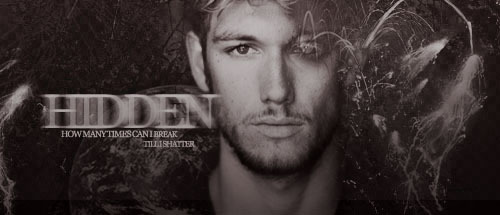 Eden Windsor  Alex_pettyfer_by_random_obsession-d3v1e9i