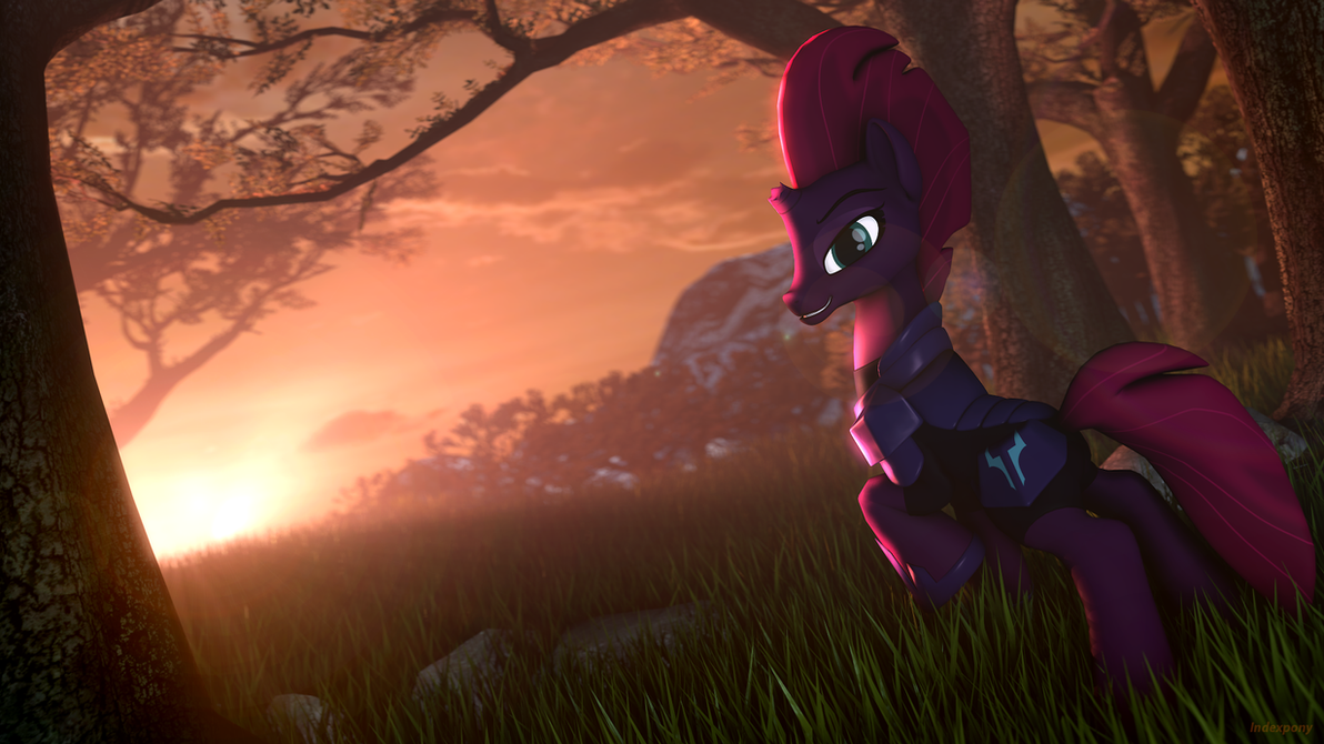 tempest_by_indexpony-dbu3ubv.png