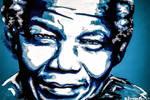 Mandela 2017 by Zhoozsh