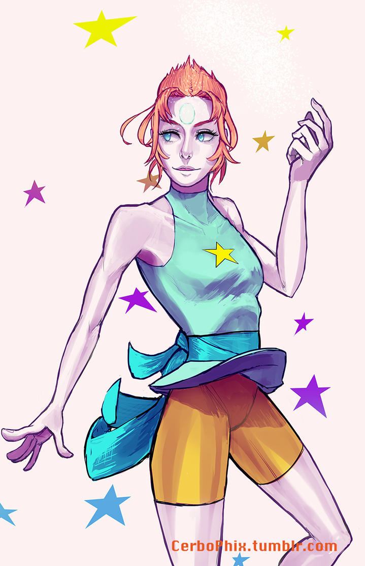 Pearl pearl pearl!!!!! Kaaaayyy so for real, I love pearl. like a lot, she's smart and mother-like, she's really funny but she doesn't even know it xDLike Steven Universe is ...