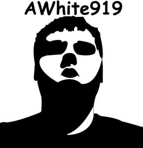 AWhite919's Profile Picture