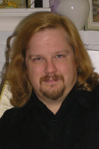 ThePickle's Profile Picture