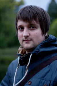 Antresoll's Profile Picture