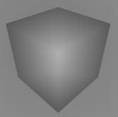 minecraft avatar by Xavur