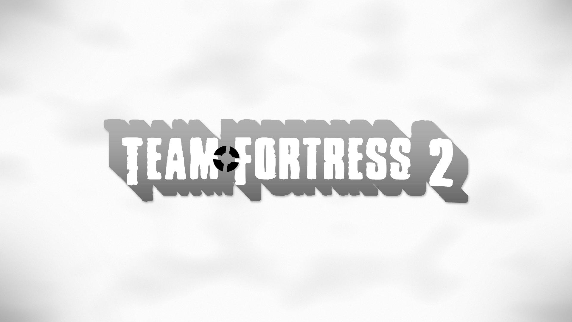 Team Fortress 2 Wallpaper By Xavur On Deviantart