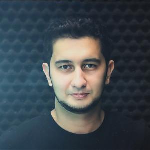 Safarzade's Profile Picture