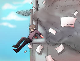 9.11 Jumper by EpikalStorms
