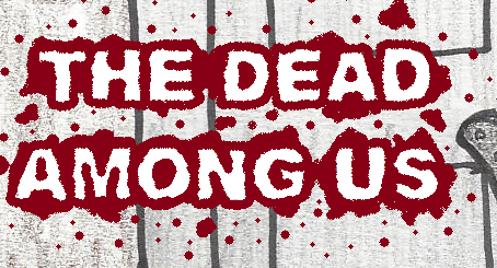 the_dead_among_us_logo_by_dwestmoore-d88
