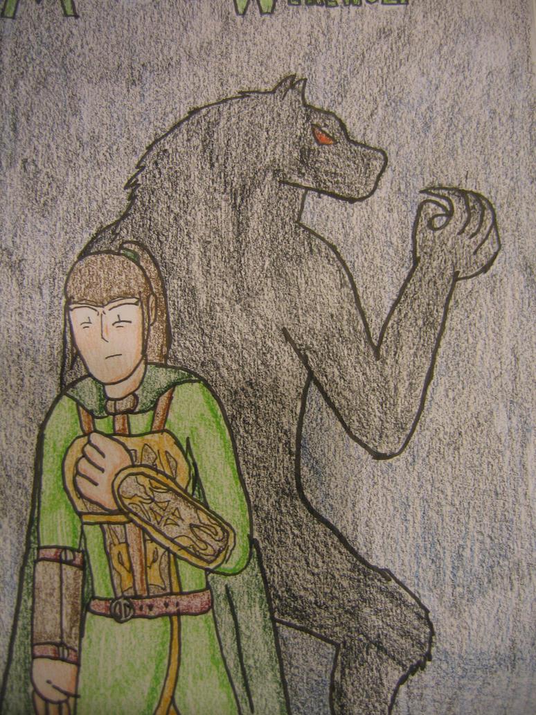 maverick_werewolf_by_dwestmoore-d8ajl0v.