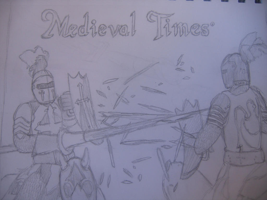 medival_times_ii__the_joust_by_dwestmoor