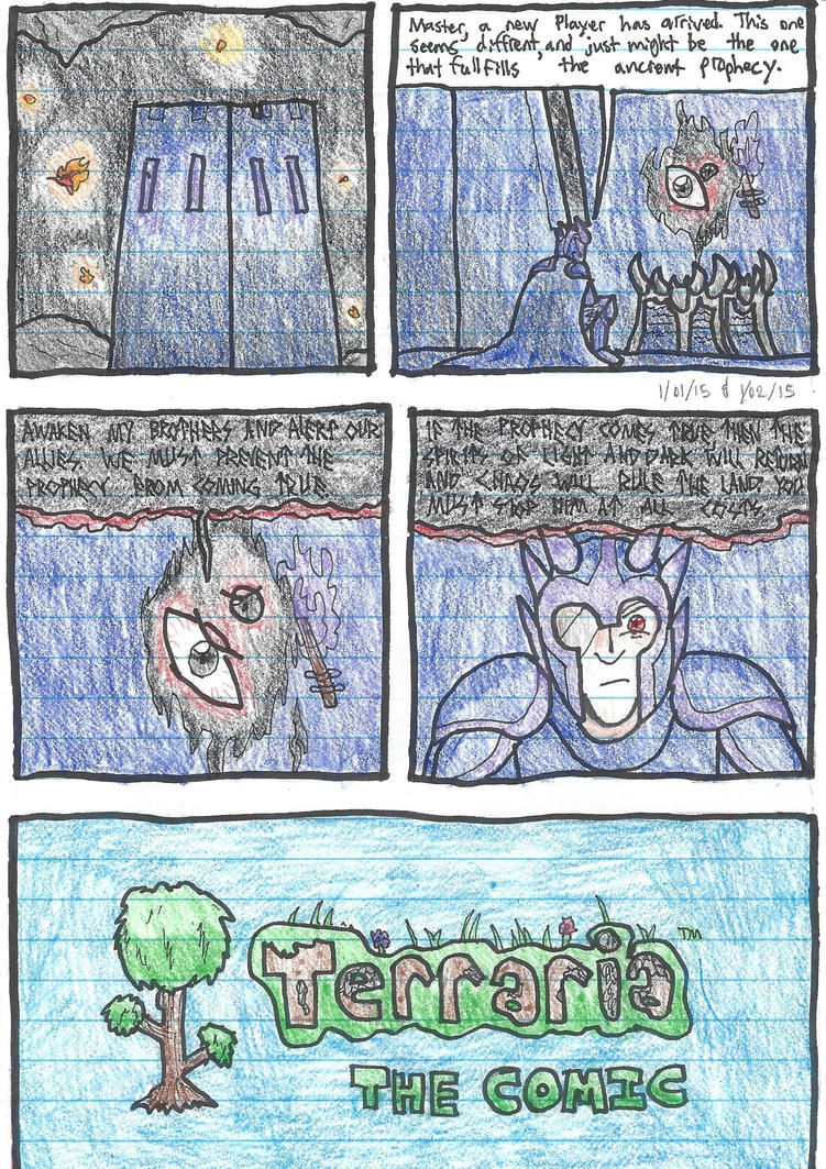 terraria__the_comic__page_1_by_dwestmoor
