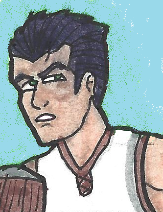 tom_drake_icon_by_dwestmoore-d8eah7t.png