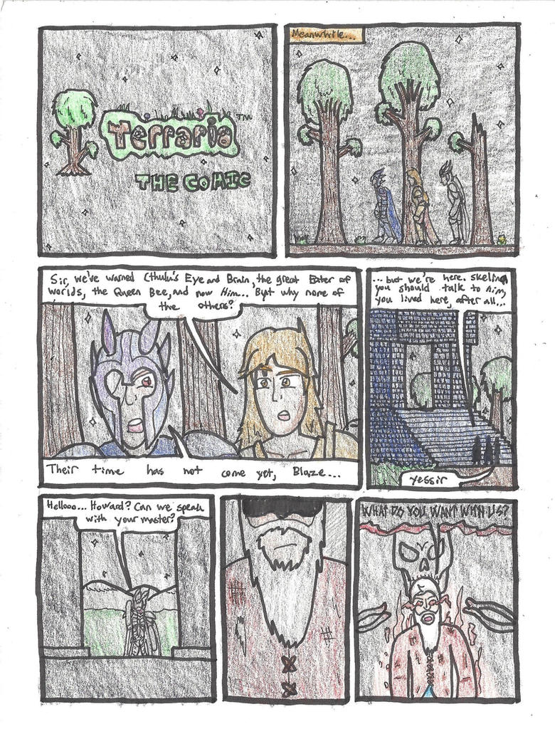 terraria__the_comic__page_11_by_dwestmoo