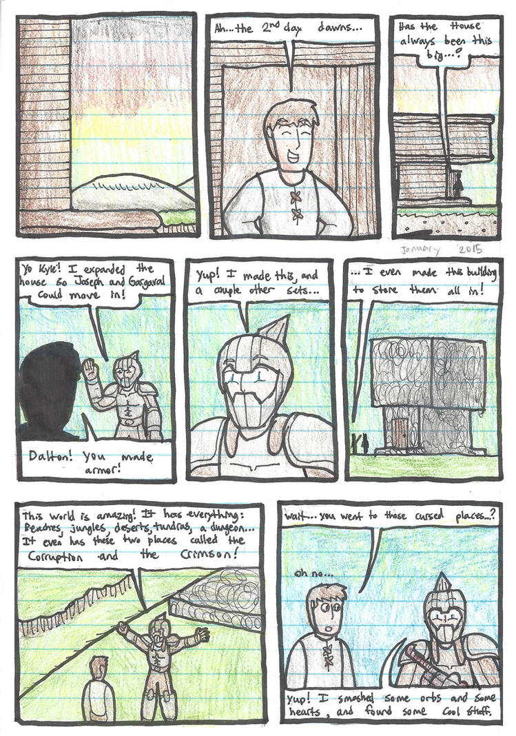 terraria__the_comic__page_12_by_dwestmoo