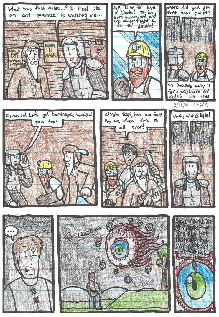 terraria__the_comic__page_21_by_dwestmoo
