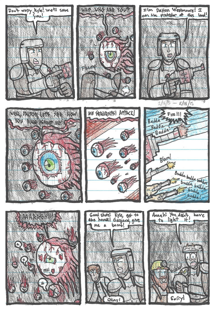 terraria__the_comic__page_22_by_dwestmoo
