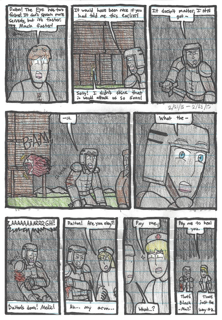 terraria__the_comic__page_25_by_dwestmoo