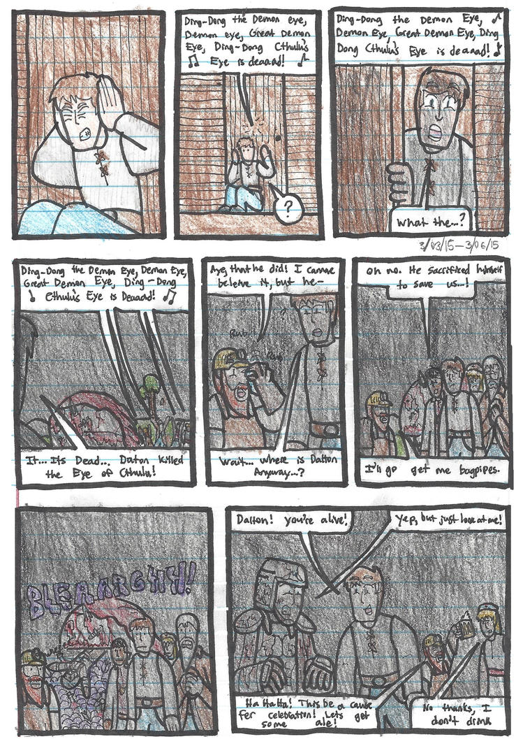 terraria__the_comic__page_30_by_dwestmoo