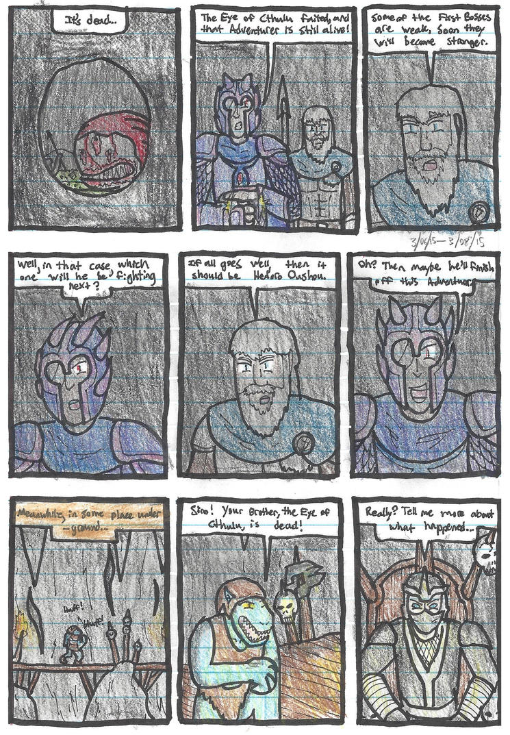 terraria__the_comic__page_31_by_dwestmoo