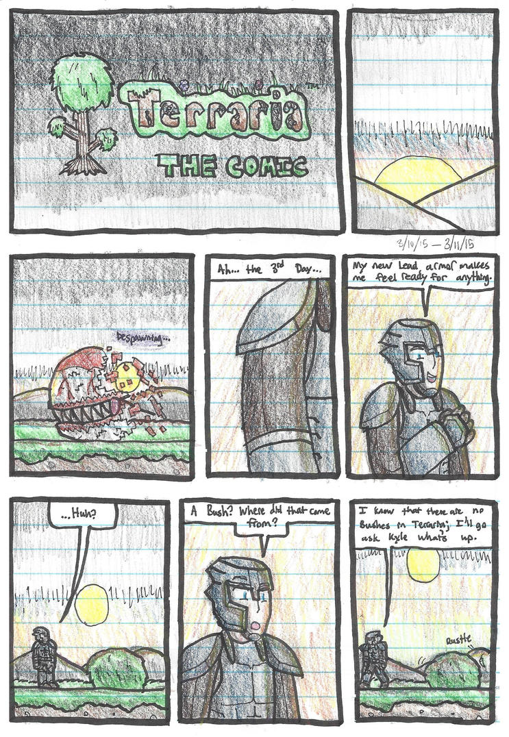 terraria__the_comic__page_33_by_dwestmoo