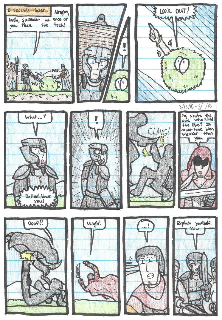 terraria__the_comic__page_35_by_dwestmoo