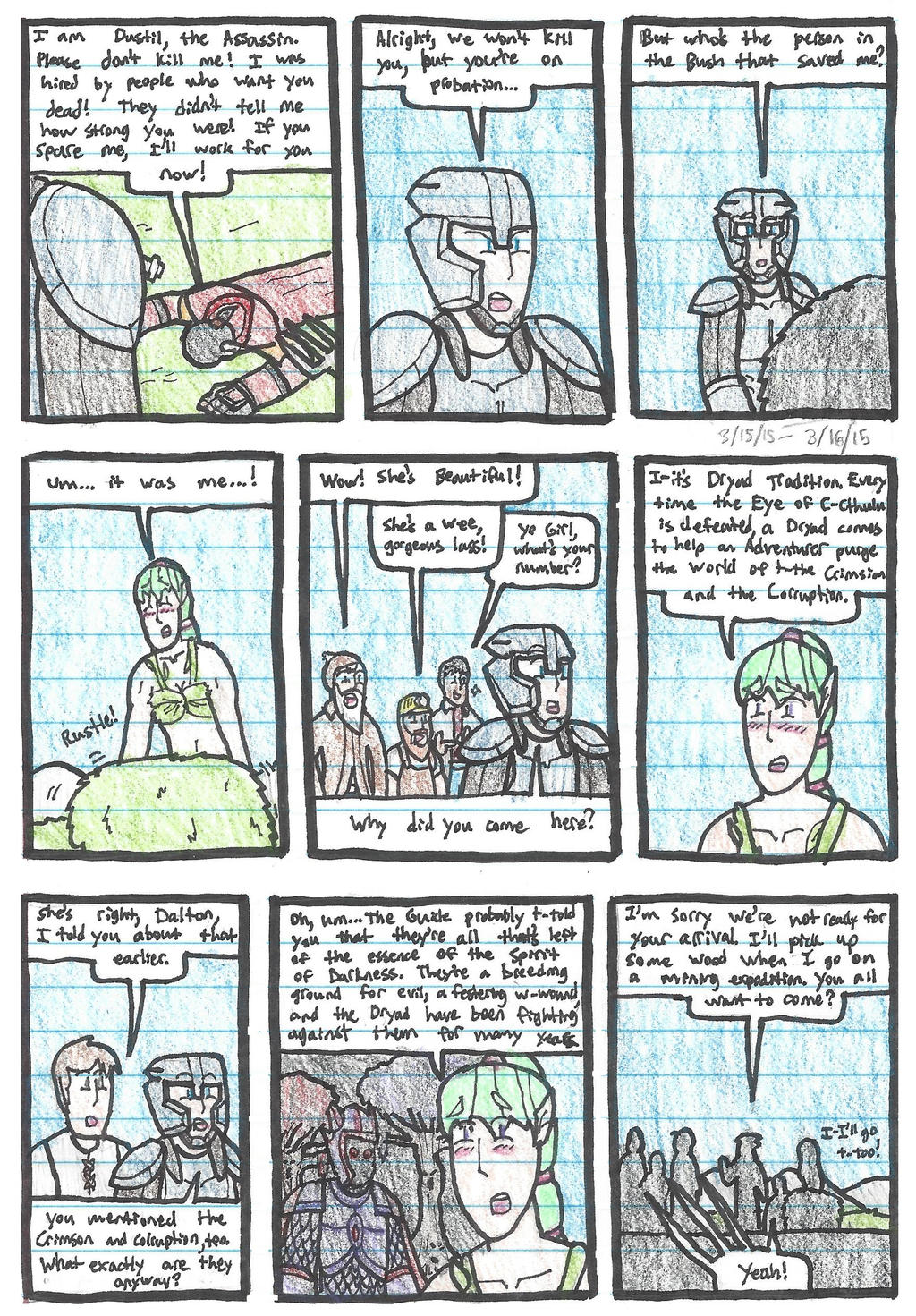 terraria__the_comic__page_36_by_dwestmoo