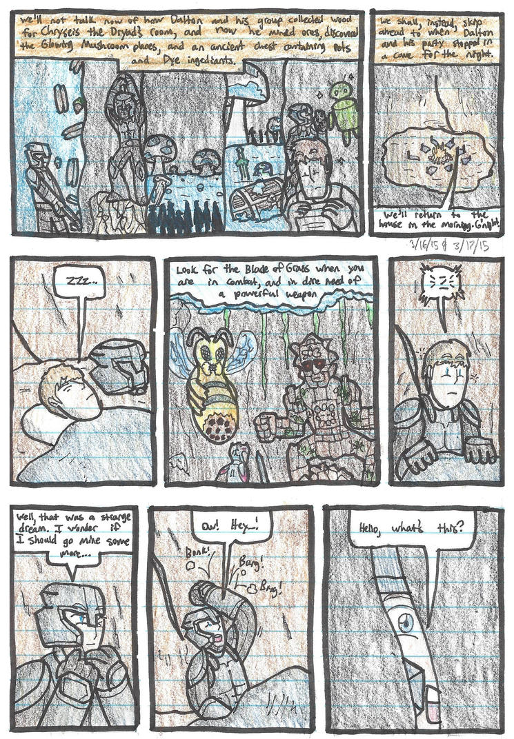 terraria__the_comic__page_37_by_dwestmoo