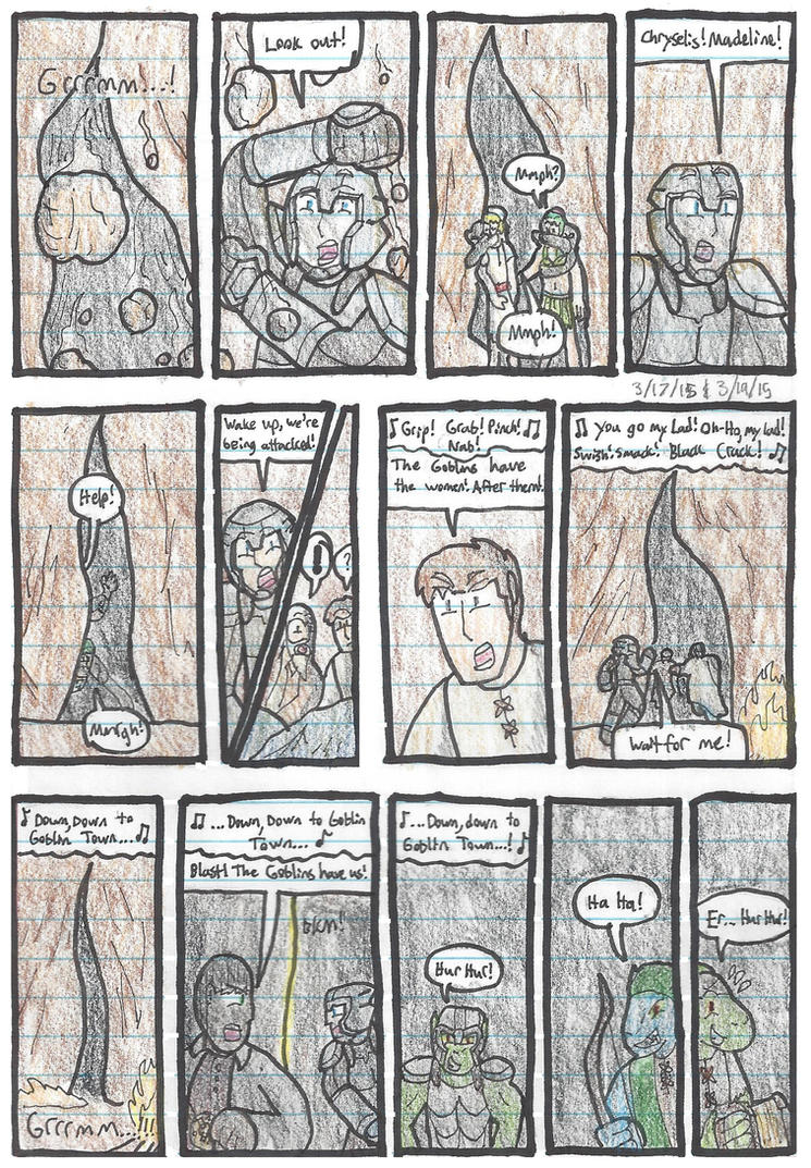 terraria__the_comic__page_38_by_dwestmoo