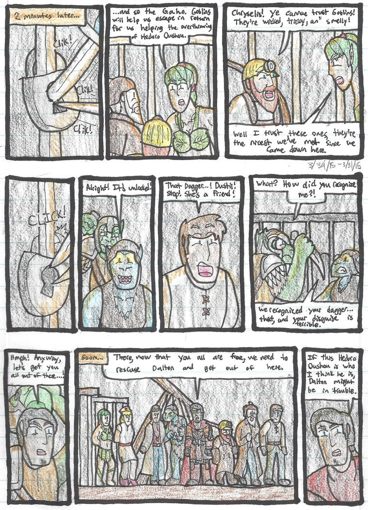 terraria__the_comic__page_45_by_dwestmoo