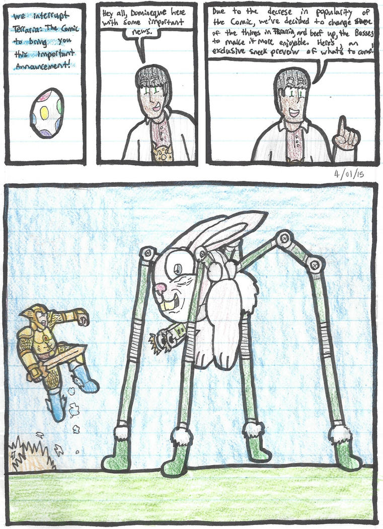 terraria__the_comic__april_fools_easter_