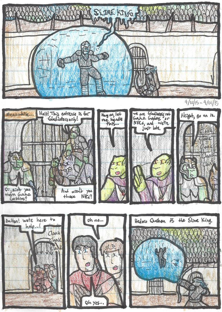terraria__the_comic__page_47_by_dwestmoo