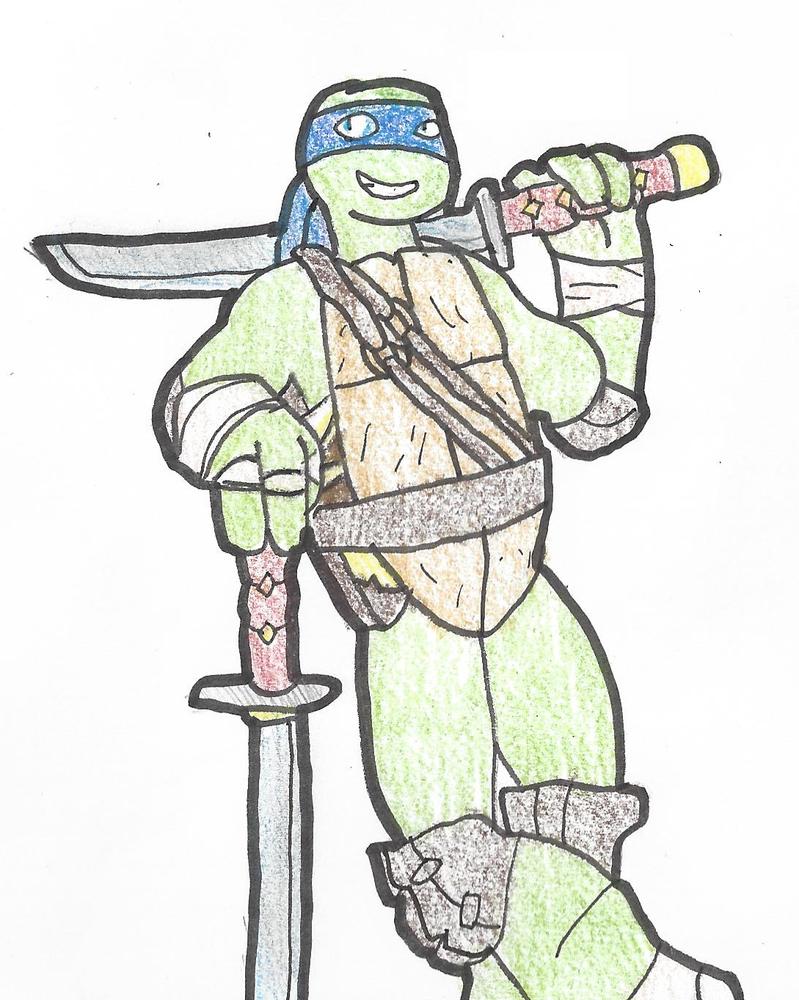 teenage_mutant_ninja_turtles__leonardo_b