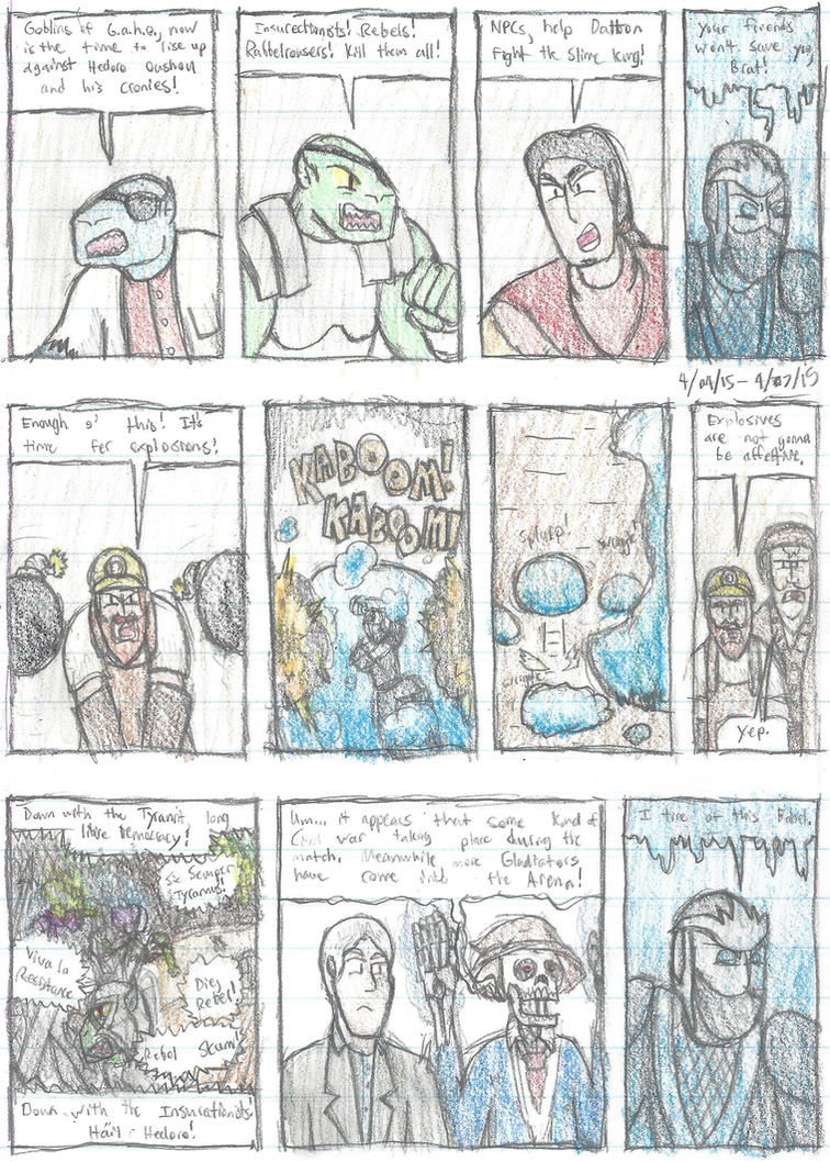 terraria__the_comic___page_48_by_dwestmo