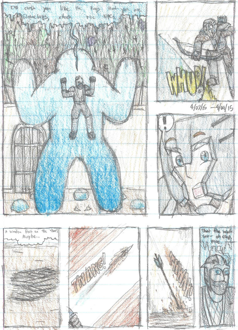 terraria__the_comic___page_49_by_dwestmo