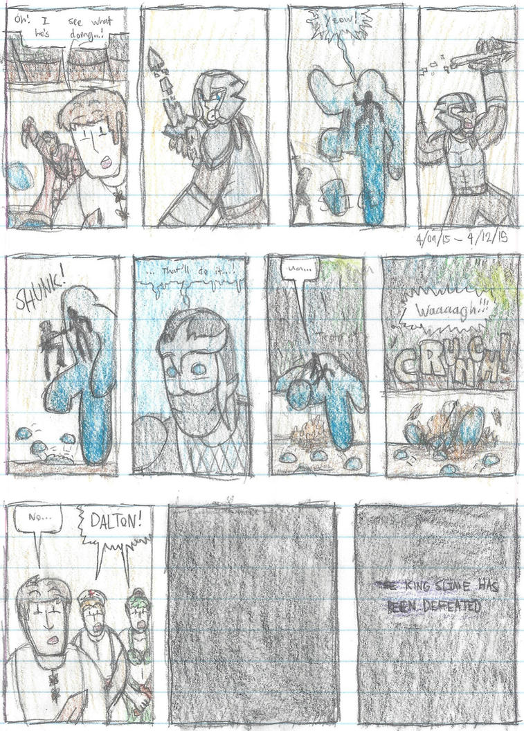terraria__the_comic___page_50_by_dwestmo