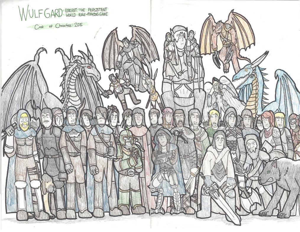wulfgard__errant__cast_of_characters_201