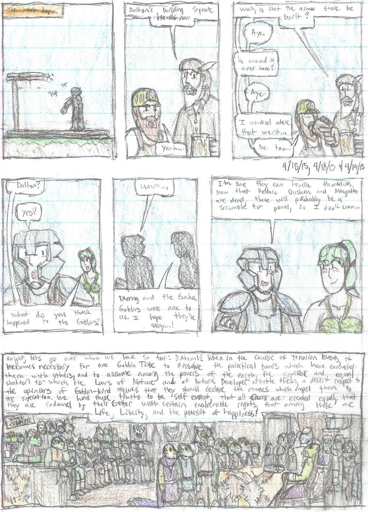terraria__the_comic__page_54_by_dwestmoo