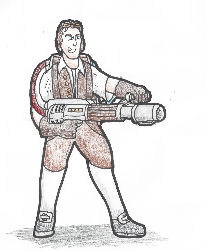 sam_adam_s_high_powered_beer_cannon_6000