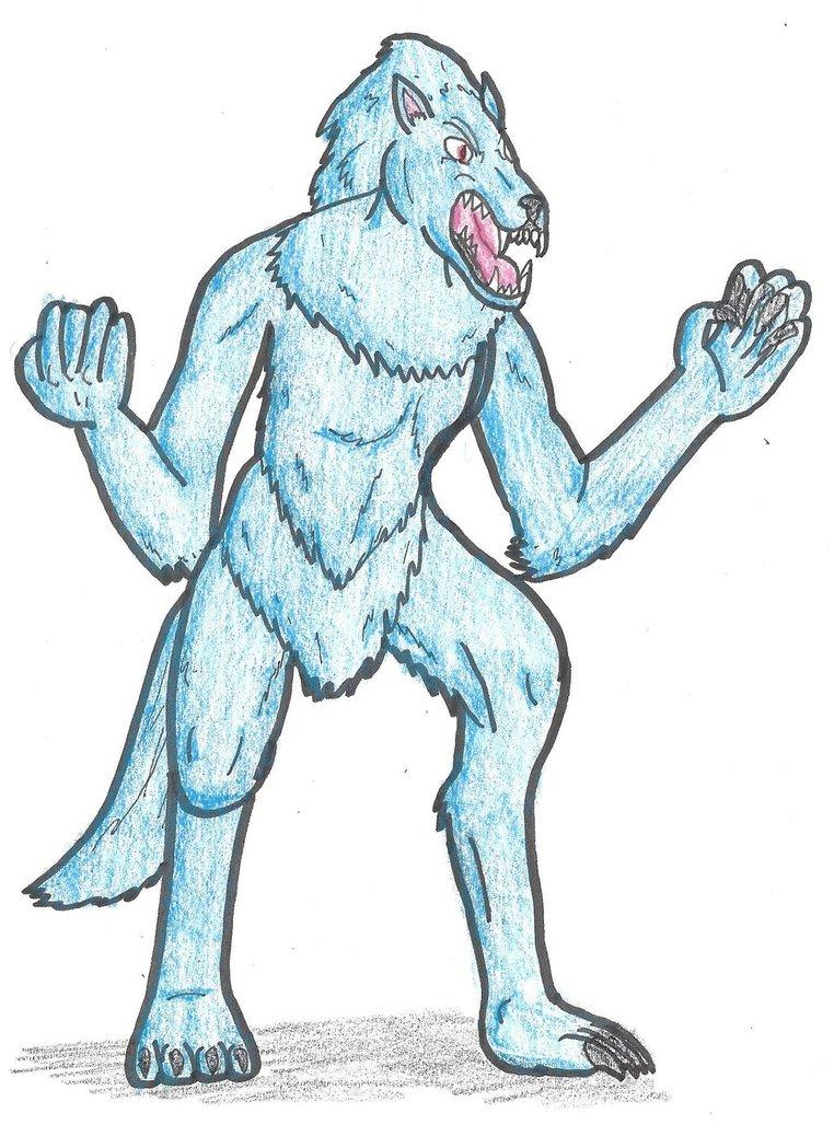 terraria__werewolf_by_dwestmoore-d8z83rn