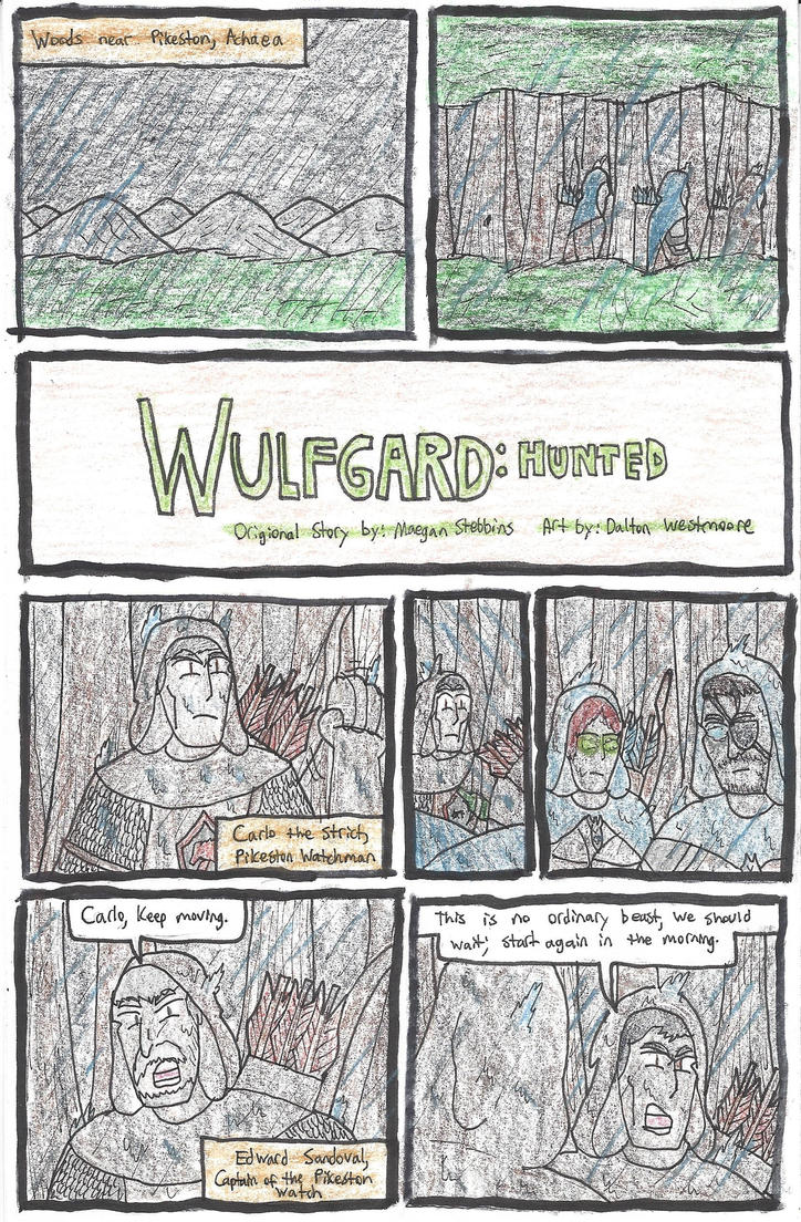 wulfgard__hunted__page_1_by_dwestmoore-d