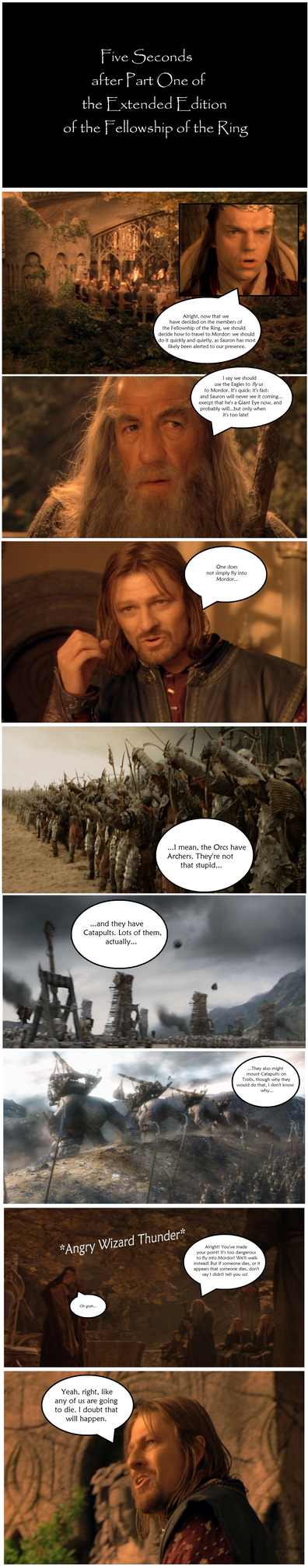 lord_of_the_rings__the_problem_with_eagl