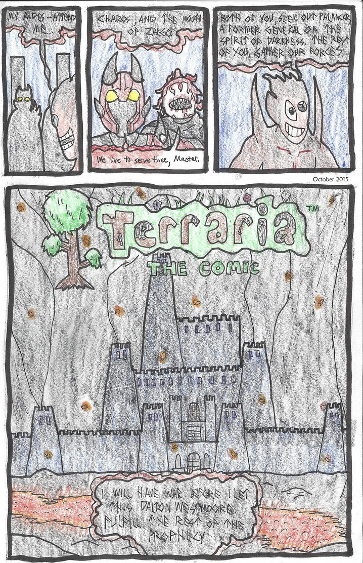 terraria__the_comic__page_129_by_dwestmo