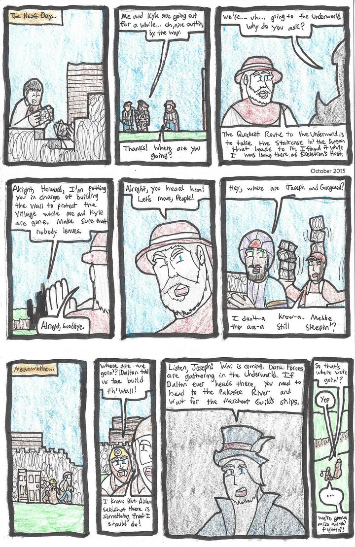 terraria__the_comic__page_131_by_dwestmo