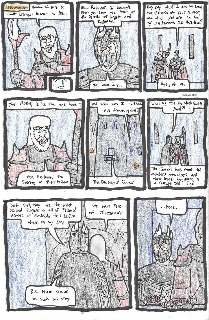 terraria__the_comic__page_132_by_dwestmo