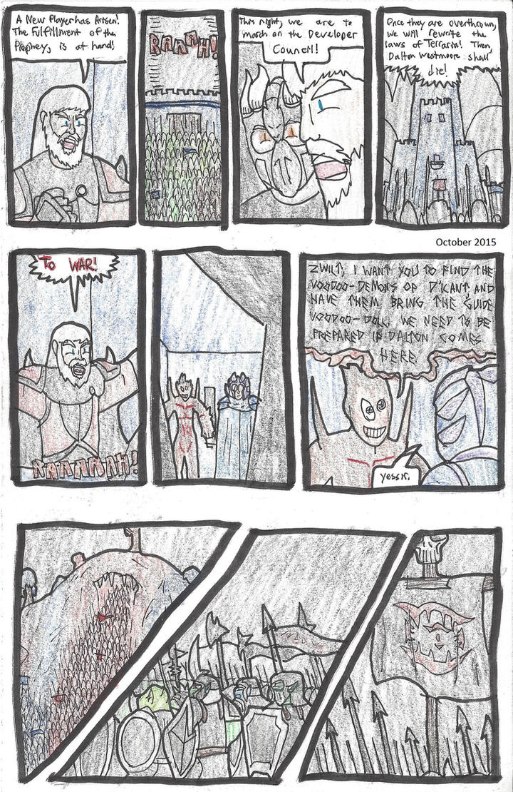 terraria__the_comic__page_134_by_dwestmo