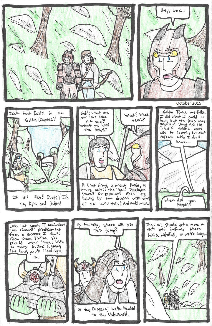 terraria__the_comic__page_135_by_dwestmo